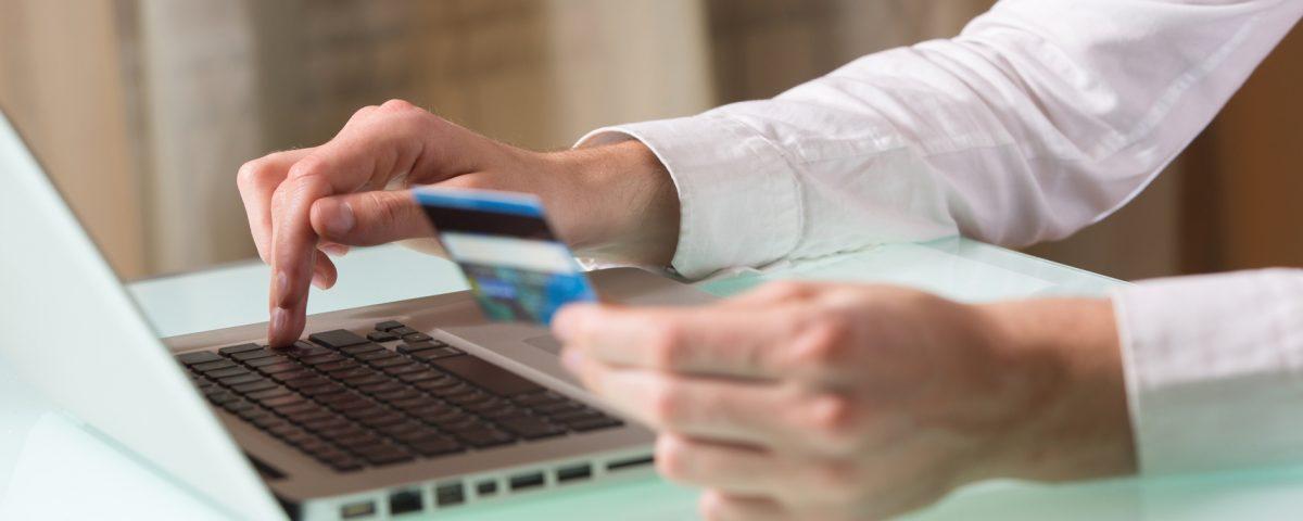 Konsolidacja kredytów - Kredyty konsolidacyjne - Jak otrzymać kredyt konsolidacyjny