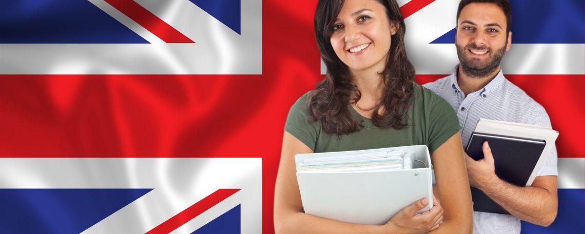 Tłumacz przysięgły angielskigo Tłumaczenia polsko-angielskie i angielsko-polskie