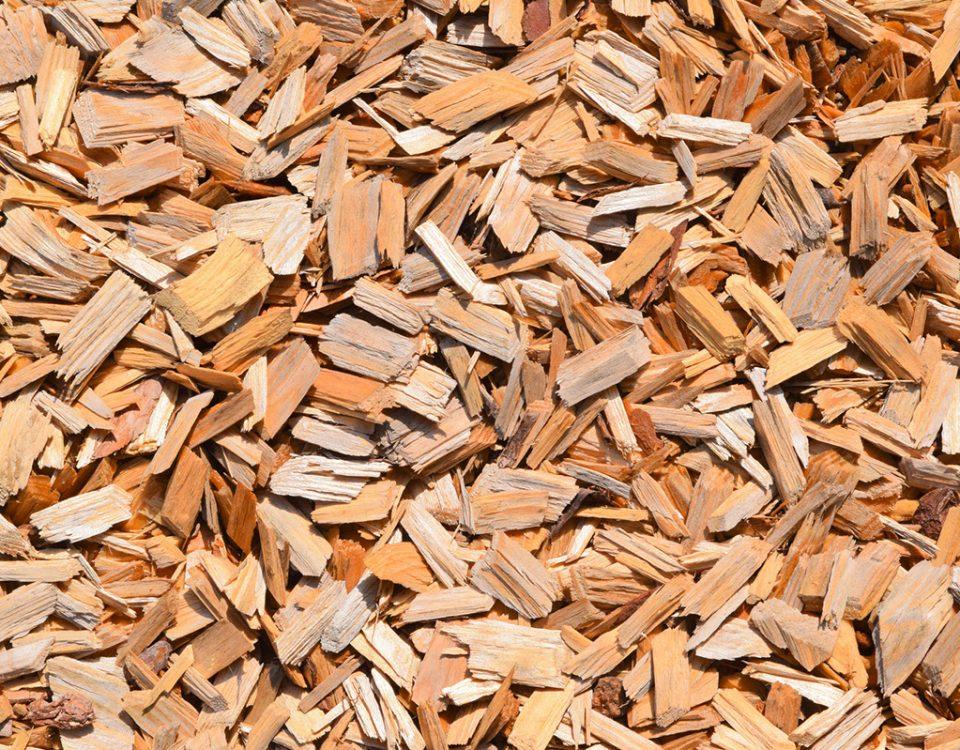 Drewno kominkowe Stare Babice drewno suche Warszawa drewno niesezonowane