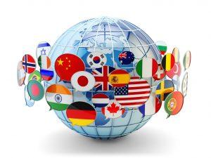 Tłumacz przysięgły online biuro tłumaczeń online Protlumaczenia.pl