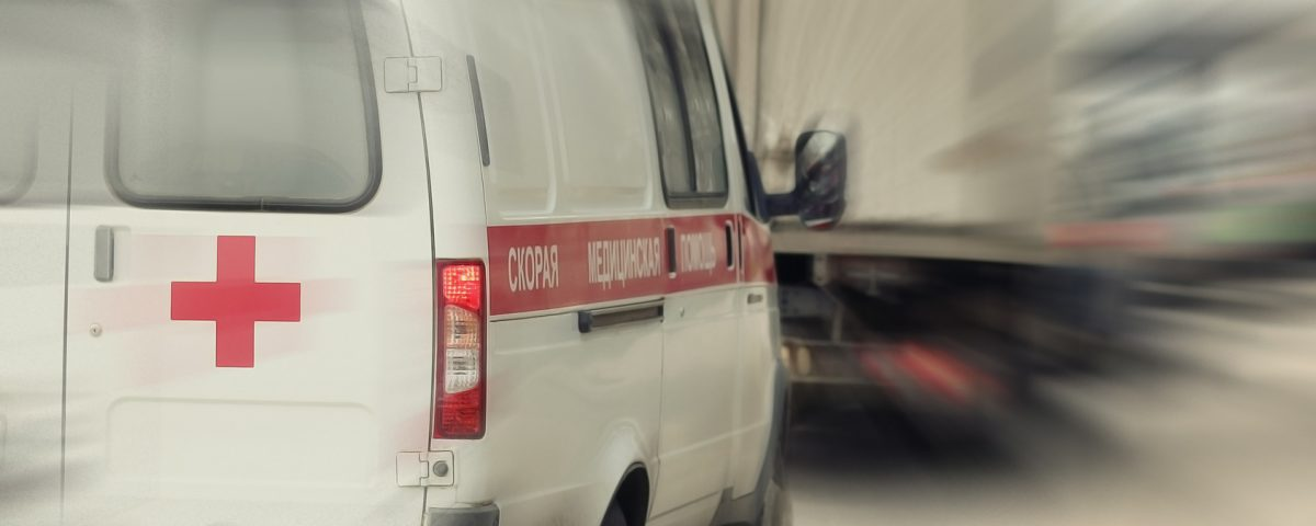 Kursy i szkolenia na kierowców pojazdów uprzywilejowanych kurs dla konwojentów szkolenia podstawowe dla kierowców karetek
