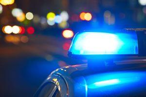 Kursy dla kierowców ochrony karetek wozów strażackich Pojazdy uprzywilejowane szkolenia