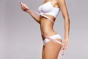 Kriolipoliza modelowanie sylwetki chłodem wymrażanie tkanki tłuszczowej